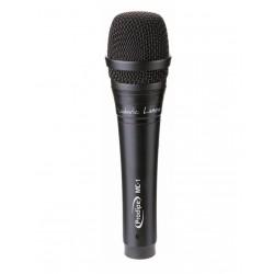 Micro chant Prodipe MC-1 Uni-directionnel