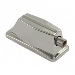 Coquille de tom au caisse claire SD 39mm