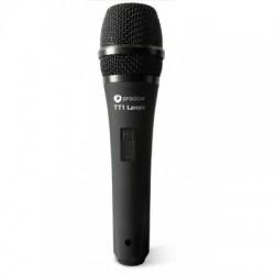 Micro chant Prodipe TT1 dynamique