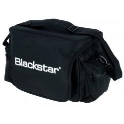 Housse pour ampli Blackstar Superfly
