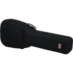 Softcase Gator pour guitare électrique modèle GL-SG