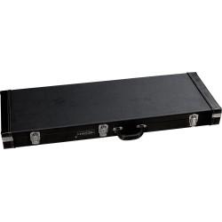 Etui guitare électrique type Strat Tobago ST5 deluxe