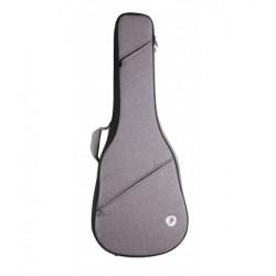 Housse rigide pour guitare classique Prodipe Classic Case
