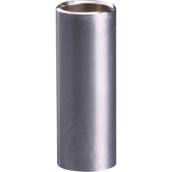 Bottleneck Dunlop metal small 225