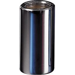 Bottleneck Dunlop laiton chromé 228
