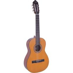 Guitare classique 3/4 Valencia VC203