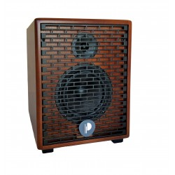 Ampli acoustique Prodipe Natural 6 Cherry Wood