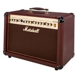 Ampli guitare électro-acoustique Marshall AS50D