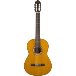 Guitare classique Valencia VC204 4/4
