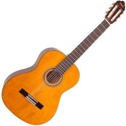 Guitare classique 1/2 Valencia VC202