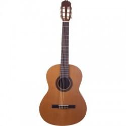 Guitare classique Prodipe Student 3/4