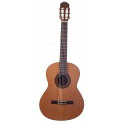 Guitare classique Prodipe Student 4/4