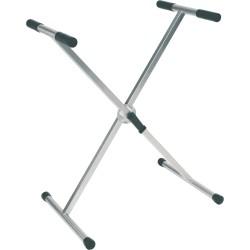 Stand clavier RTX rotar X RX20 titanium