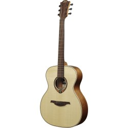 Guitare folk Lag T88A auditorium