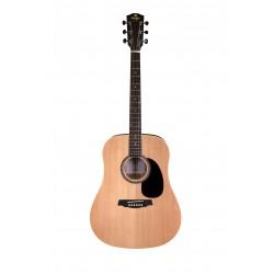 Guitare folk Prodipe SD25 Dreadnought
