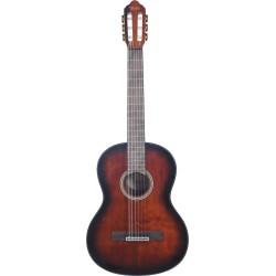 Guitare classique Valencia VC564 sunburst