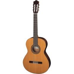 Guitare classique Cuenca 30 Cèdre massif
