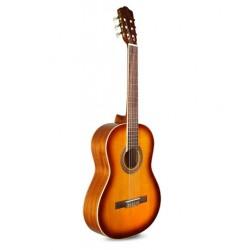 Guitare classique Cordoba Iberia C5 Sunburst