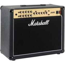 Ampli guitare électrique à lampes Marshall JVM215C