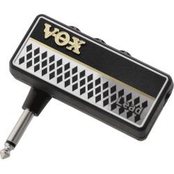 Micro ampli guitare Vox Amplug2 Lead