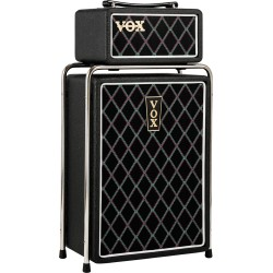 Ampli basse Vox MSB50-BA Mini super Beetle - Mini stack basse 50W
