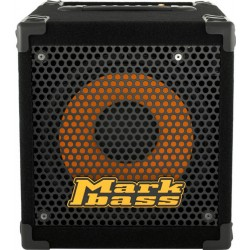 Ampli basse Mark Bass Mini CMD121P