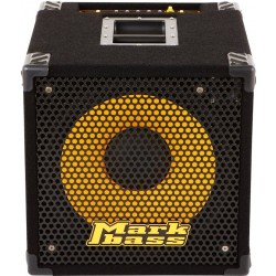 Ampli basse combo Mark Bass Mini CMD 151 P