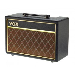 Ampli guitare Vox Pathfinder 10
