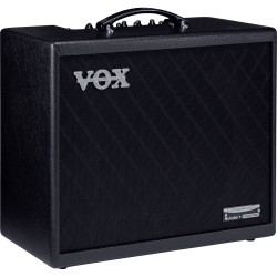 Ampli combo guitare Vox Cambridge 50 Nutube