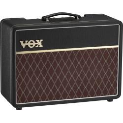 Ampli guitare à lampes Vox AC10C1