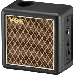 Baffle VOX AP2-CAB pour Amplug2