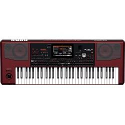 Clavier arrangeur Korg PA1000