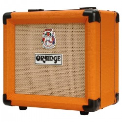 Baffle guitare Orange Micro Terror PPC108