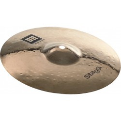 Cymbale Stagg DH medium splash 10