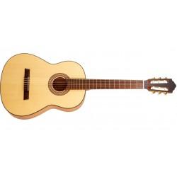 Guitare classique Hofner HF13
