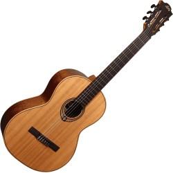 Guitare classique Lag Occitania OC170