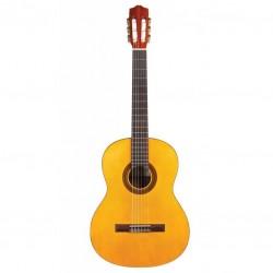 Guitare classique Cordoba Protégé C1M 4/4