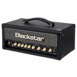 Tête guitare à lampes Blackstar HT-5RH MKII