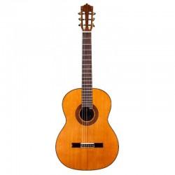 Guitare classique Martinez MC-88C cèdre massif