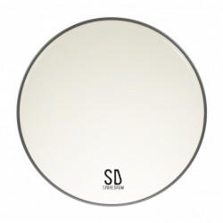 Peau de timbre de caisse claire SD Sparedrum Foster 14