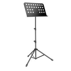 Pupitre orchestre petit format pliant SMS11 PRO