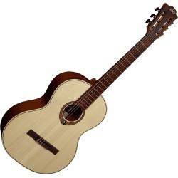 Guitare classique Lag Occitania OC70