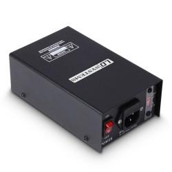 Boitier alimentation phantom 48v LD Systems PHA1