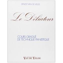 Le déliateur - Van De Velde