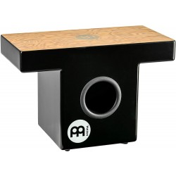 Slap top cajon Meinl TOPCAJ1MB