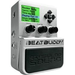 Pédale boite à rythme Singular sound Beat Buddy