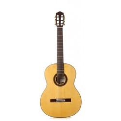 Guitare classique Cordoba Iberia C7 SP Spruce