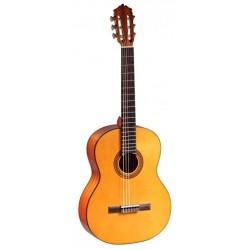 Guitare classique Martinez MCG20S Spruce