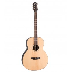 Guitare folk Stanford Deja vu Big Bang 1 Baritone