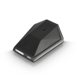 Micro à Effet de Surface LD Systems BM1